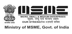 India's Dynamic MSME Sector