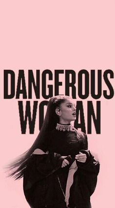 Source by ari_itzel I do not take credit for the images in this post. Ariana Grande Images, Ariana Grande Poster, Ariana Grande Baby, Ariana Grande Wallpaper, Ariana Grande Dangerous Woman, Dangerous Woman Tour, Poster Photo, Tour Posters, Cat Valentine