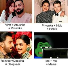 The forex market is the largest, most liquid market in the world with an average daily tra Latest Funny Jokes, Very Funny Memes, Funny Jokes In Hindi, Funny Picture Jokes, Funny School Jokes, Some Funny Jokes, Funny Relatable Memes, Funny Facts, Videos Funny