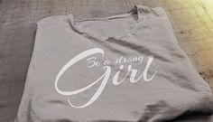 Coole Geschenk Ideen für Frauen bei www.beastronggirl.com