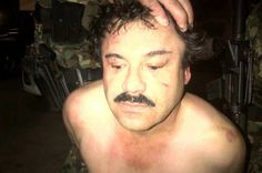 Donald Trump UNLOADS ON MEDIA After Mexican Drug Lord 'El Chapo' Escapes From Prison  Jim Hoft Jul 13th, 2015    Read more: http://www.thegatewaypundit.com/2015/07/donald-trump-unloads-on-twitter-after-mexican-drug-lord-el-chapo-escapes-from-prison/#ixzz3fn7q3Eqm