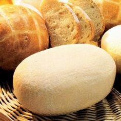 """queso mixto """"pan de pastor"""": listo para comerse los pocos días de la producción se produce a partir de la vaca y la leche de oveja"""