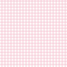 Pink Check Background Pattern ❤ liked on Polyvore featuring backgrounds, pictures, fillers, pattern and wallpaper