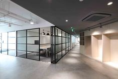 Bean Buro_Office_Cheil Shanghai Office_26.jpg