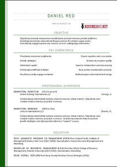 free resume builder yahoo free resume builder no cost health