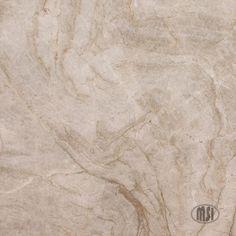 Wellborn Cabinets Taj Mahal Quartzite Countertops Marble