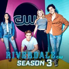 Season 3!!!