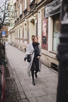 http://www.jestemkasia.com/2016/11/street-style-layers.html?utm_source=bloglovin.com