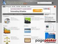 Katalog finansowy