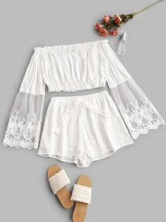 A site with wide selection of trendy fashion style women's clothing, especially swimwear in all kinds which costs at an affordable price. Cute Girl Outfits, Cute Casual Outfits, Pretty Outfits, Casual Dresses, Teen Dresses, Woman Outfits, Midi Dresses, Girls Fashion Clothes, Teen Fashion Outfits
