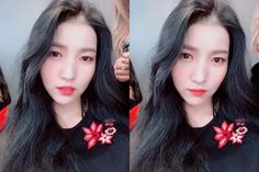 South Korean Girls, Korean Girl Groups, Gfriend Sowon, Cloud Dancer, Fans Cafe, Summer Rain, Entertainment, G Friend, Ultra Violet