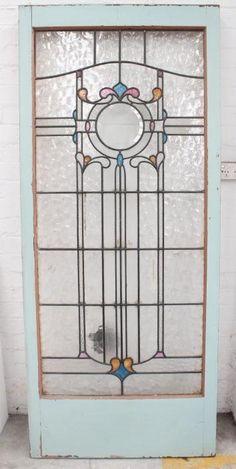 Melbourne Leadlight - custom leadlight windows / doors | Favorite Places \u0026 Spaces | Pinterest | Leadlight windows Melbourne and Doors  sc 1 st  Pinterest & Melbourne Leadlight - custom leadlight windows / doors | Favorite ...