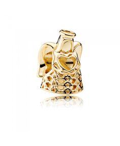 Bijoux Pandora: charms Pandora et bracelet Pandora Bracelet Pandora Charms, Pandora Jewelry, Pandora Beads, Pandora Rings, Charm Bracelets, Bangle Bracelet, Pandora Anniversary Charm, Jewelry Stores, Jewelry Sets