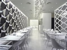 cool restaurants in the world - Google Search