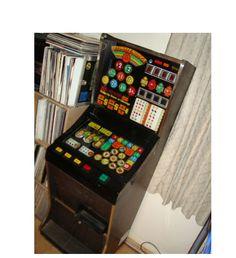 Ultimate Nudge fruit machine Arcade Games, Fruit, Classic, Derby, Classic Books
