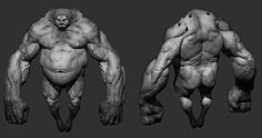 Speed modeling, Mihai Daranga on ArtStation at http://www.artstation.com/artwork/speed-modeling-1d78f64e-dc70-4392-b272-399322ebc162