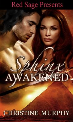 Coming In July in 2014 - Cover For Sphinx Awakened Fantasy Sword, Sword And Sorcery, Awakening, Warriors, Books, Movie Posters, July 1, Paranormal, Egyptian
