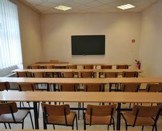Sale szkoleniowe we Wrocławiu - #sale #saleszkoleniowe #salewroclaw #salaszkoleniowa #szkolenia  #szkoleniowe #sala #szkoleniowa #wrocławiu #konferencyjne #konferencyjna #wynajem #sal #sali #wroclaw #szkolenie #konferencja #wynajęcia #salekonferencyjne