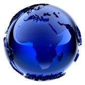 Noi non abbiamo paura di lavorare,anzi lavoreremo per farvi paura....... I SEE...l'opportunità www.isee.olvacomm.com