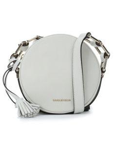 3dfbc1f523 Coccinelle Minibag Round Die schönsten Mini-Bags zum Ausgehen Mini Bags
