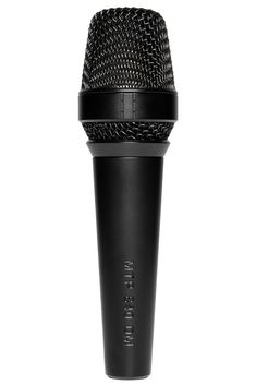 The MTP 840 DM is a dynamic vocal mic with an Active mode that boosts sensitvitiy. Its supercardioid polar pattern helps to put a focus on your voice whilst minimising feedback at loud stage levels. Your Voice, Stage, Live, Pattern, Patterns, Model, Scene, Vorlage