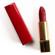 Chanel No. 01, No. 02, No. 03 Rouge Allure Luminous & Velvet Lip Colours Reviews, Photos, Swatches #lipcolors2017
