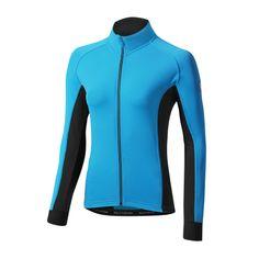 3f70455de Altura Womens Synchro Windproof Cycling Jacket