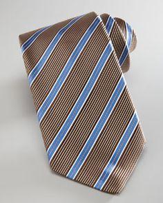Ties - Men's Shop - Neiman Marcus