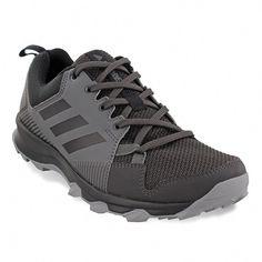 b65f289ffe277 Adidas Outdoor Terrex Tracerocker Women s Water Resistant Hiking Shoes