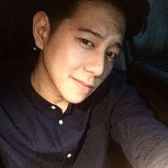Woo Taewoon _ Speed _ kpop