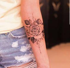 Forarm Tattoos, Dope Tattoos, Dream Tattoos, Mini Tattoos, Body Art Tattoos, Small Tattoos, Sleeve Tattoos, Arabic Tattoos, Neck Tattoos