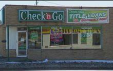 Payday loan madison wisconsin photo 6