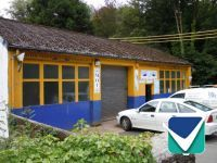 Preferred Commercial is pleased to offer for sale this busy MoT testing station and garage services business, which has been in our client's careful hands since 2004 and which is only now being placed on the market due to our client's other business interests.