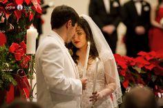 Candles  |  Christmas weddings  |  Holiday weddings  |  Mississippi Photographer  |  Biloxi Weddings  |  Aislinn Kate Photography