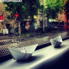 •• EDITOFTHEDAY •• DAY: 27 Apr 2012 WINNER: @scissortom