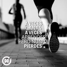 Feliz lunes Wise Quotes, Wise Sayings, Motivation Goals, Positive Mind, Spanish Quotes, Happy Smile, Good To Know, Body Care, Cardio