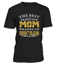 # Top Shirt for Best COURT_CLERKS are born in march front .  tee Best COURT_CLERKS are born in march-front Original Design.tee shirt Best COURT_CLERKS are born in march-front is back . HOW TO ORDER:1. Select the style and color you want:2. Click Reserve it now3. Select size and quantity4. Enter shipping and billing information5. Done! Simple as that!TIPS: Buy 2 or more to save shipping cost!This is printable if you purchase only one piece. so dont worry, you will get yours.