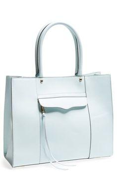 6f83807062fe Rebecca Minkoff  Medium MAB  Tote Cheap Bags