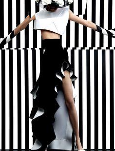 Balenciaga #balenciaga #fashion #style