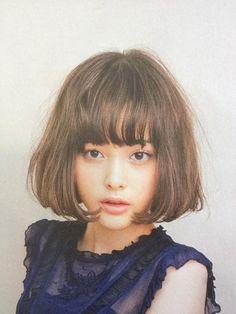 Tamaki Tina