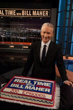 Real.Time.With.Bill.Maher.