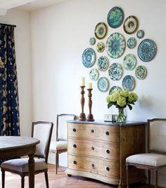 pratos-decoracao-de-parede-e1368819640348_mini