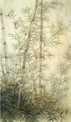 deng Yuanyuan (1)