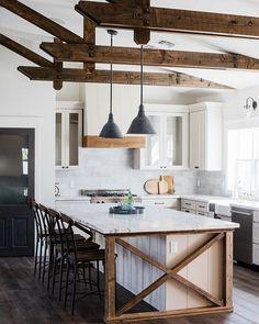 410 Best Cool Kitchens Images Modern Kitchens Home Kitchens