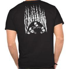 welding tee shirts | Welding Shirts & T-shirts
