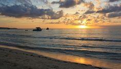 Negril, Jamaica :-)