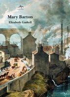 """Nuestro Tagus Today de hoy es """"Mary Barton"""" de Elizabeth Gaskell. Consíguelo por sólo 2,99€."""