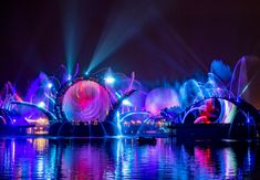 The 50th Anniversary Celebration Is Getting Even More Magical - News - Walt Disney World, Disney World News, Disney World Vacation, Disney World Resorts, Disney Tourist Blog, Disney Parks Blog, Small World Vacations, Best Vacations, Epcot