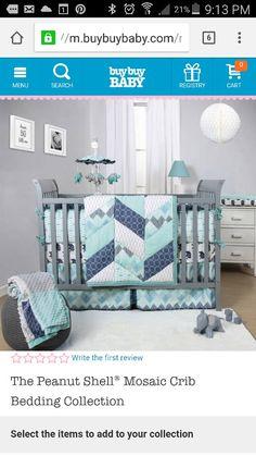 Buy buy baby...love it!