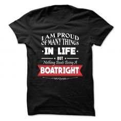 BOATRIGHT-the-awesome - #hoodie costume #harvard sweatshirt. LIMITED TIME => https://www.sunfrog.com/LifeStyle/BOATRIGHT-the-awesome-81515653-Guys.html?68278